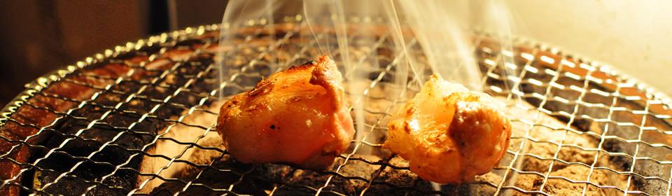 【公式】ホルモン焼肉 西麻布 8 hachi 六本木・西麻布/丸の内